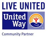 UW Community Partner logo color